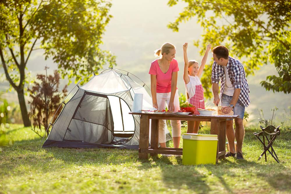 Ultimate Guide to the Best Camping Fridge Australia 2021