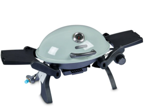 Best camping BBQ