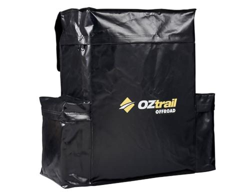Oztrail Spare Wheel Bag